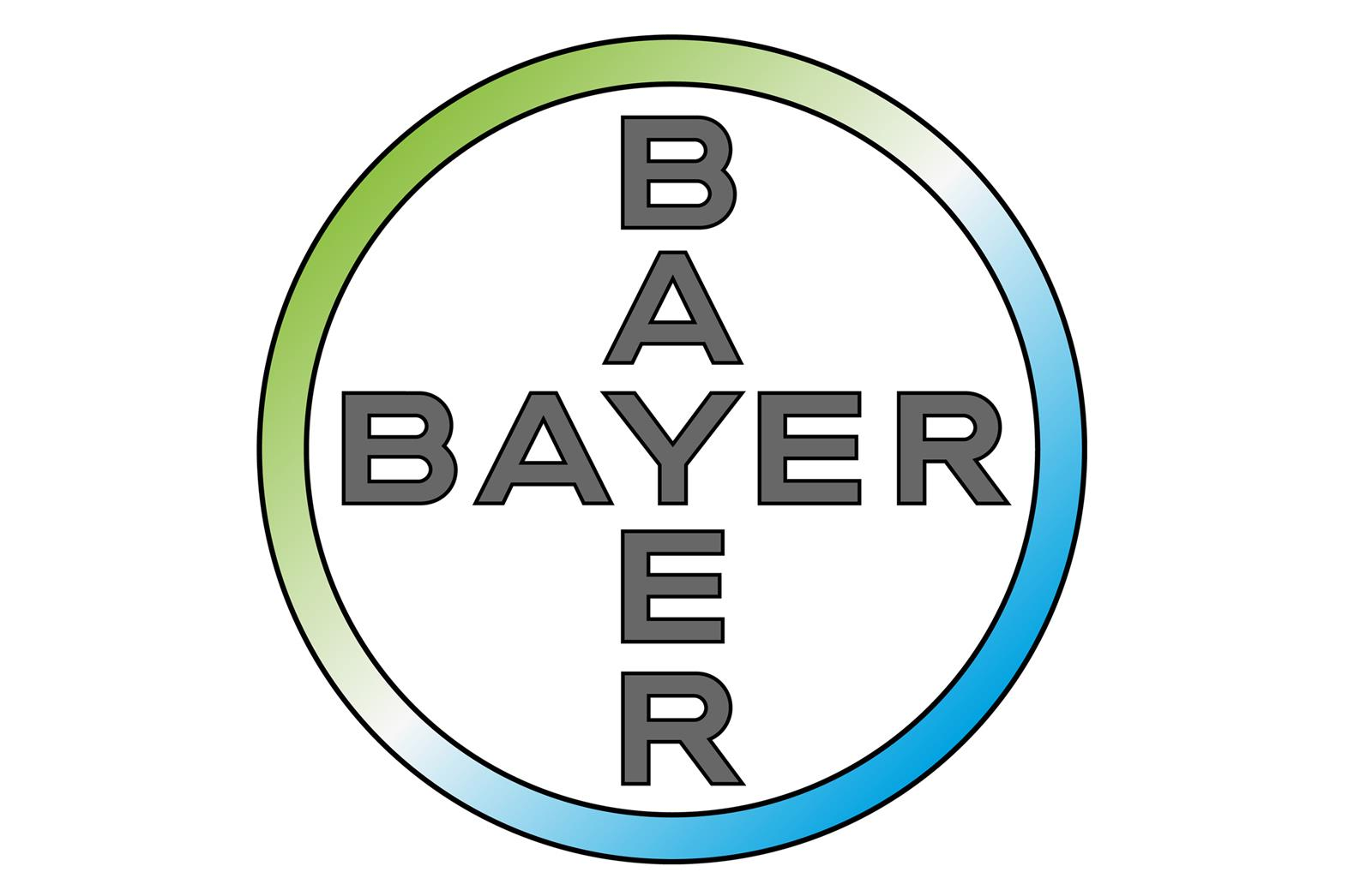 Bayer Hopes To Acquire Monsanto