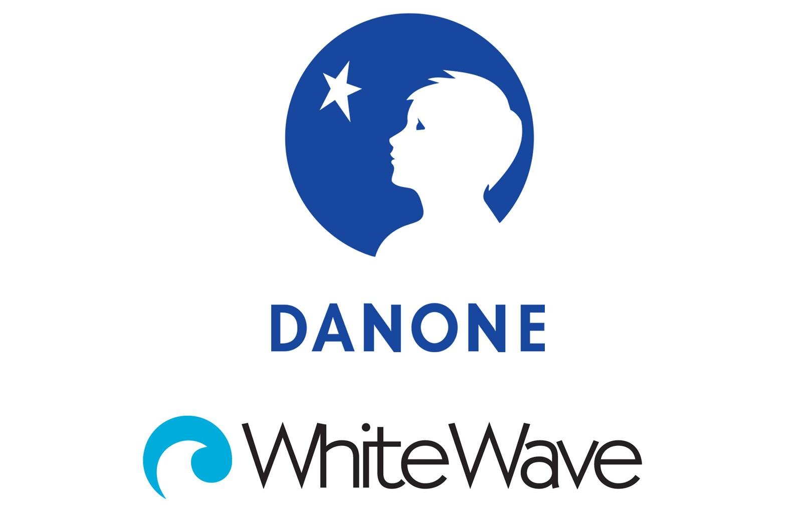 danonne strategic paper This paper analyses the branding strategy of a leading french food producer in the fast growing chinese market the company, danone group (dg), has long been operating internationally with.