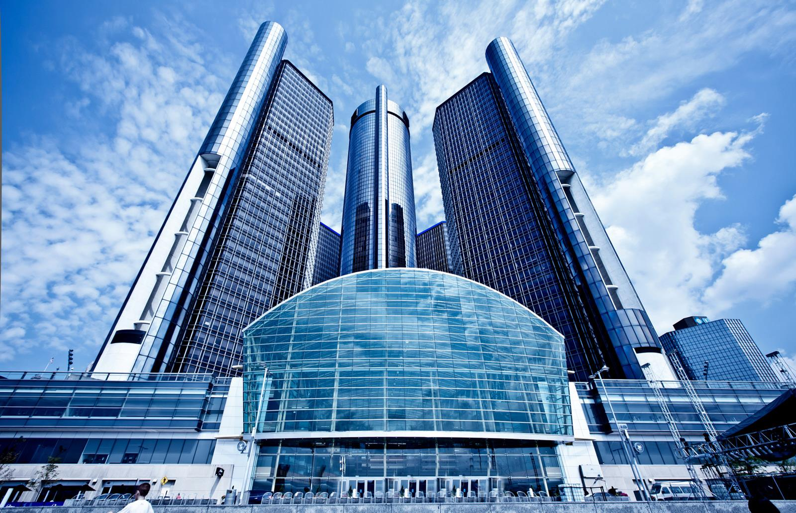 Why General Motors Stock Is An Attractive Proposition