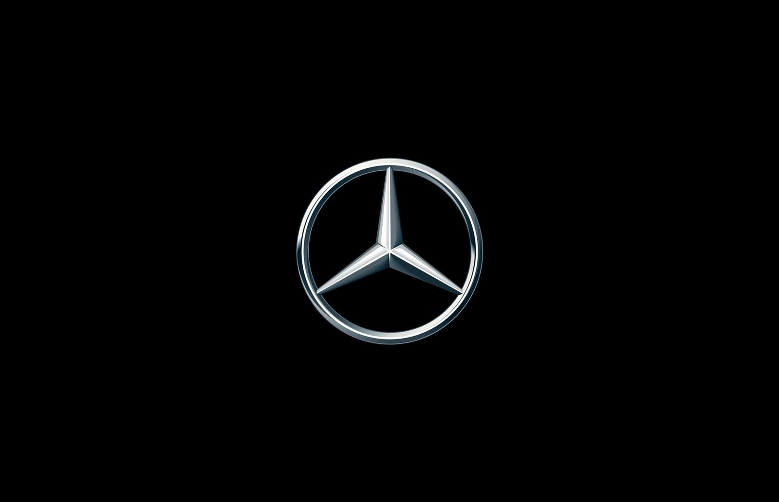mercedes benz plans to conquer pickup segment with x class